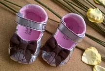 Pre Walker Baby Girl ~ ZARA Collection / Merk : ZARA  Size : 3-6, 6-9, 9-12 Month