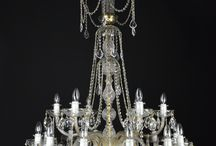Princess / Crystal Princess Chandelier products from the Luxury Lighting Boutique