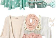 Stuff to Buy / @pinkprincessgab