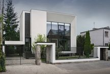 건축물&집&인테리어