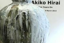 AKIKO HIRAI