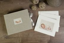 Newborn Photography / All things newborn