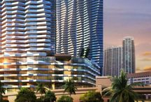 ONE BRICKELL-FOR SALE /  One Brickell is a great opportunity to complete the riverwalk under the bridge and the Miami Circle. Discovered in 1998, the Miami Circle is considered a significant archaeological site at the mouth of the river. Find your unit with prices starting from $700K, get the full price list in http://www.onebrickelll.com/