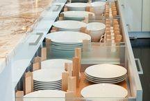 Kitchen Designs/Ideas