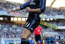 cr7 real madrid