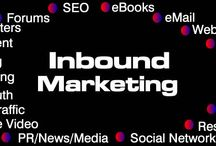 Content Marketing News / Latest news and views from the world of content marketing, SMO, and SEO.