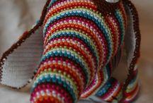 "Tekkel ""Bello"" / Simply Handmade By Cato"