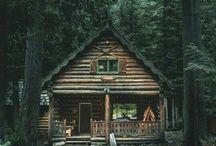 dom jak mazenie