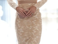 Dresses Designs