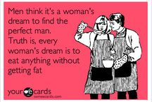 Ecards and more
