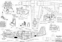 P-51B
