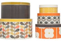 Patterns and colours (mostly for dollshouse)