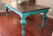 Inspiration_Table