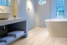 IBD konyha és padló kínálata - IBD kitchen & flooring