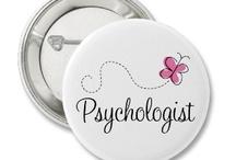 Atividade - Psicologia Clínica / Psicóloga Clínica Daniela Carneiro. Atendimento em consultório particular. De segunda a sexta das 11:00 as 20:00 horas.