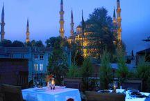Hotel Turchia / I migliori hotel della Turchia al miglior prezzo solo su hotelsclick