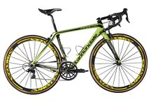 Peloton / team bikes and wears