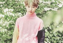 NCT Chenle