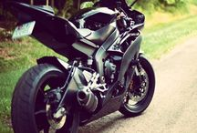 Super Bikes / Super Bikes you can buy at http://droom.in at an unbelievable prices