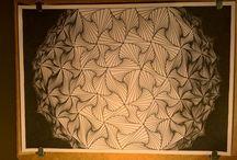 Saját rajzaim