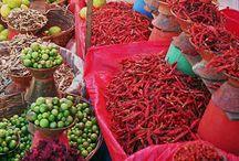 Turismo Market in Mexico
