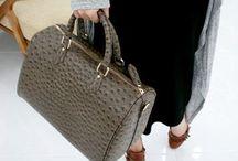 Handbags for Women - 136 / http://vivihandbag.com