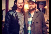 Tim And Adam 2