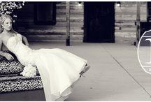 Weddings at The N / Images of Weddings at The N.
