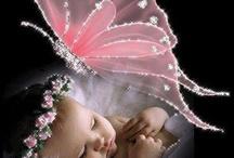 Anne Geddes Super Nice Babyphoto,s