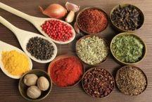 Food / Le #ricette più buone e facili dalla cucina italiana ed estera. Best #recipes from italian and foreign cooking.