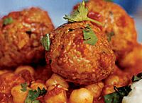 Get in my belly! / Recipes found on the web / by Erin Barry
