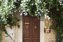Doors   Π