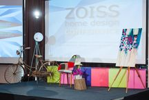 ZOISS Home Design Conference, 04.06.2015
