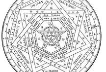 simboli dal mondo
