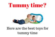 Baby toys and accessories! / What are the best toys for babies, toddler? Here are our recommendations