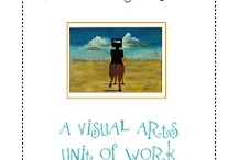 Visual Art Curriculum