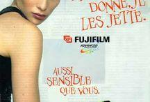 L'image de la femme dans la publicité / Stéréotypes sur la femme dans la publicité francophone