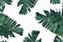 wallpaper pc