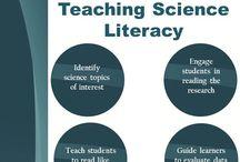 Science Literacy