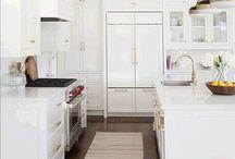 House // HH fridge