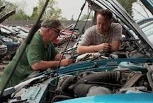 used auto parts twin cities