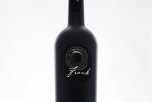 Our Production / A young project about winemaking in Maremma Toscana.  www.frankeserafico.com