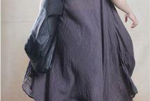 Linen.style