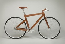 fixies/single-speed bikes