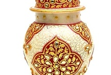 Buy Me / buy india handcraft products in cheap prices. complete all types of handcraft products are offered for our clients. buy genuine products from us