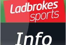 Ladbrokes / Ladbrokes Sportwetten