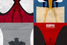 Graphic Design - FMP