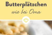 butterplaetzchen