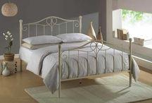Tinkerbell Bedroom
