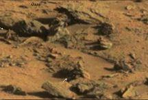 Mars30